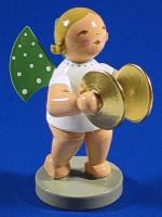 Buy Wendt and Kuhn Angels at ChristKindl-Markt.com