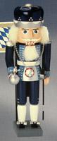 King Otto of Munich Nutcracker